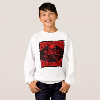 hard rock forever sweatshirt