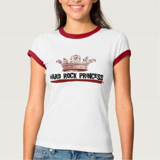 Hard Rock Mama Tees