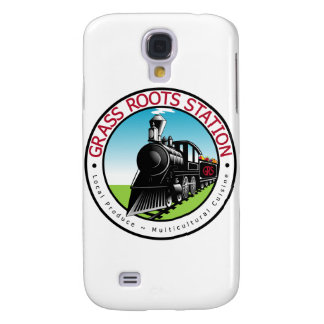 Hard Shell Case for iPhone 3G 3GS Galaxy S4 Cases