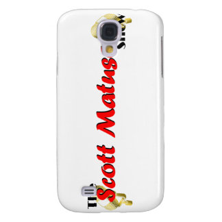 Hard Shell Case for iPhone 3G/3GS Galaxy S4 Cover