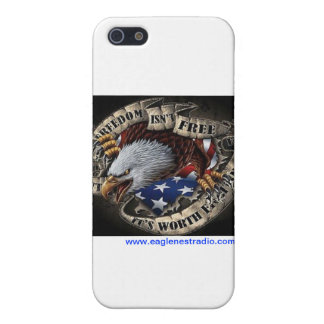 Hard Shell Case for iPhone 4 4S