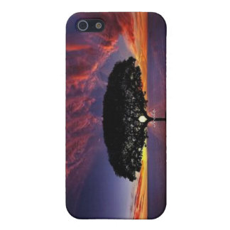 Hard Shell Case for iPhone 4 4S Ivalo