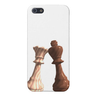 Hard Shell Case for iPhone 4/4S - WKBQ