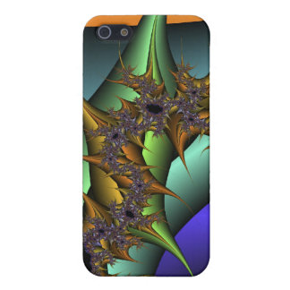 Hard Shell case iPhone 4 iPhone 5/5S Cover
