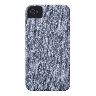 Hard Steel Texture Look iPhone 4/4S Case