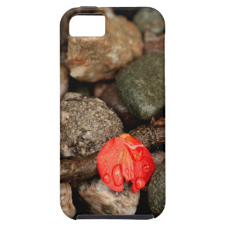 Hard times iPhone case Case For The iPhone 5
