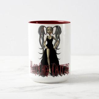 HardCore Couture Gothic Chic 6 Mug