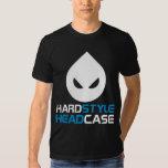 Hardstyle Headcase Tshirt