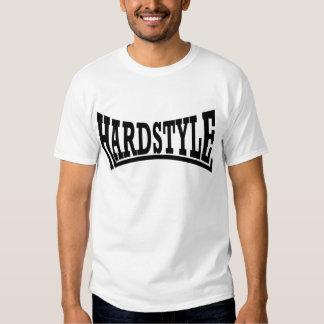Hardstyle Logo Shirt