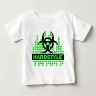 Hardstyle Tempo design Tee Shirt