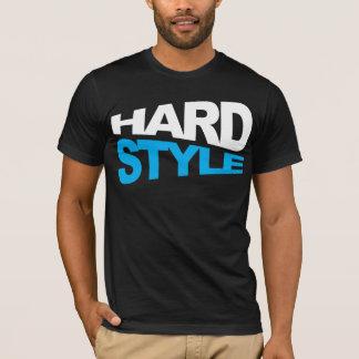 Hardstyle Warp T-Shirt