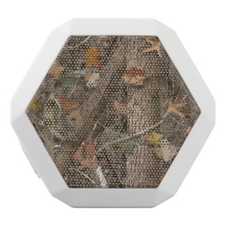 Hardwood Camouflage Black Boombot Rex Bluetooth