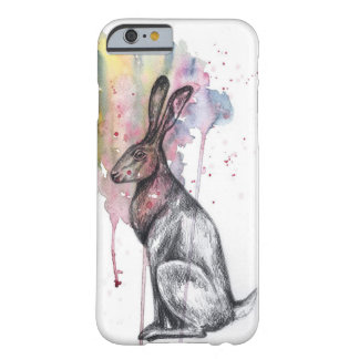 Hare 1 Case