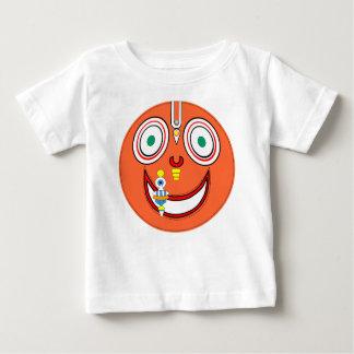 Hare Krishna Baby T-Shirt
