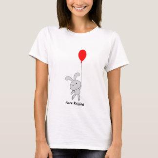 Hare Raising... T-Shirt