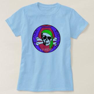 harem T-Shirt