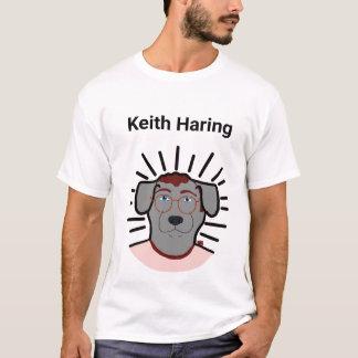 Haring T-Shirt