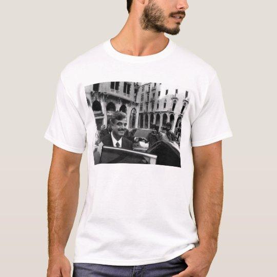 HARIRI T-Shirt
