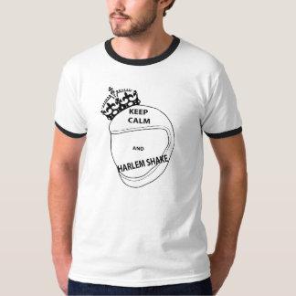 Harlem calm T-Shirt
