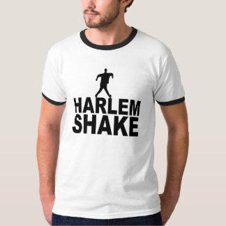 Harlem Shake  Style T-Shirt