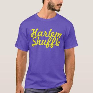 Harlem Shuffle T-Shirt