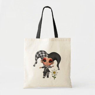 Harlequin - Bag