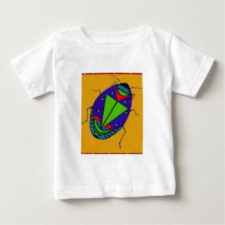 Harlequin Bug Tee Shirt