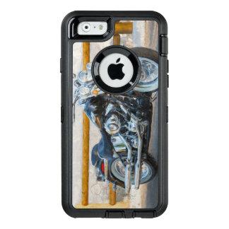 Harley-Davidson Softail OtterBox iPhone 6/6s Case