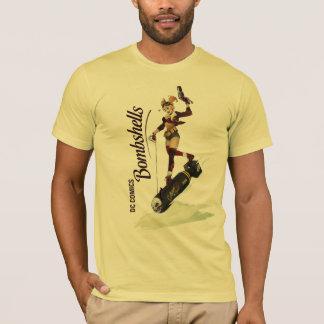 Harley Quinn Bombshell T-Shirt