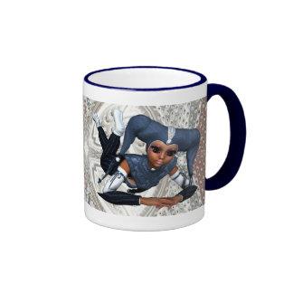 Harli Mug