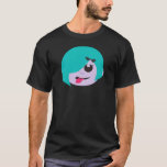 Harlow Bravado T-Shirt
