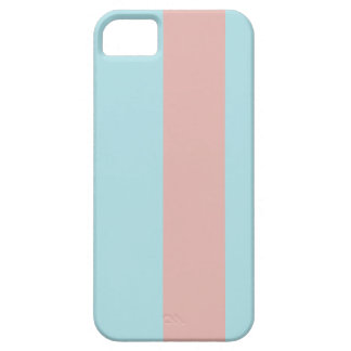 Harmonious Color Combination Mix Template iPhone 5 Covers