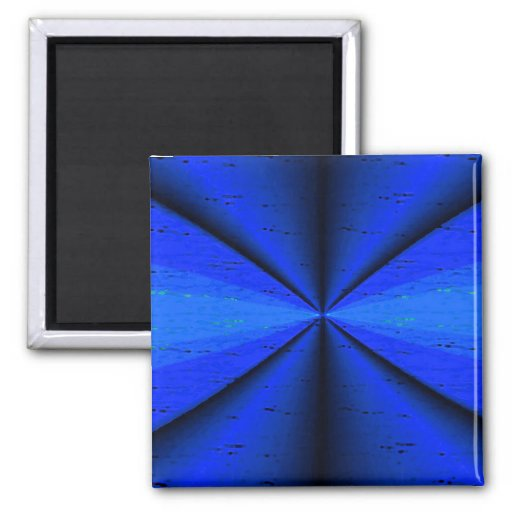 Harmonious Convergence Magnet
