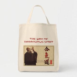 harmonious spirit bag