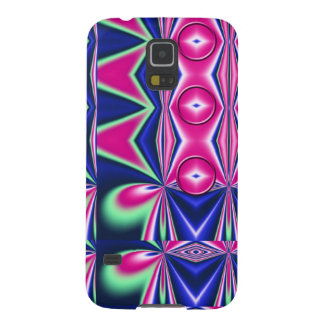 Harmony, artistic abstract Samsung Galaxy Nexus Galaxy S5 Cases