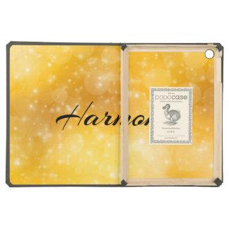 Harmony iPad Air Cover