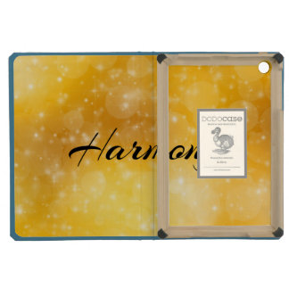 Harmony iPad Mini Retina Cover