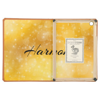 Harmony Cover For iPad Air