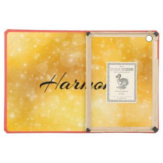 Harmony iPad Air Case
