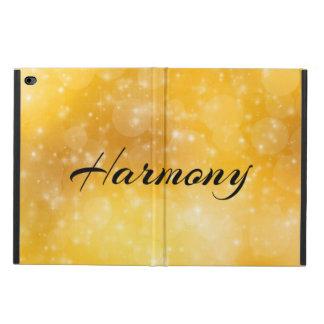 Harmony Powis iPad Air 2 Case