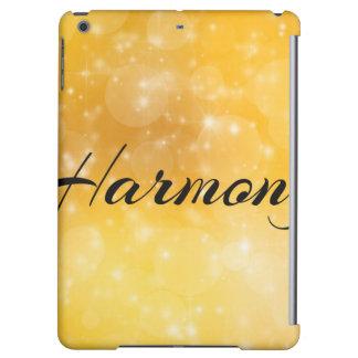 Harmony iPad Air Covers