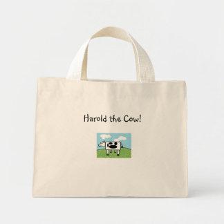 Harold Bag