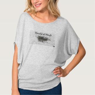 harold et maude T-Shirt