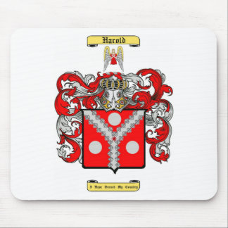 harold mouse pads