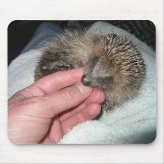 Harold Mousepad