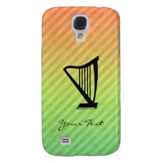 Harp HTC Vivid Cover