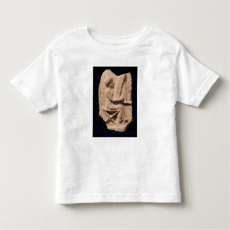 Harp player, 1830-1600 BC Toddler T-Shirt