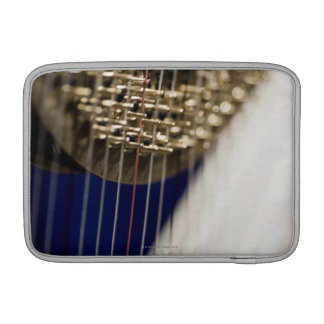 Harp Sleeve For MacBook Air