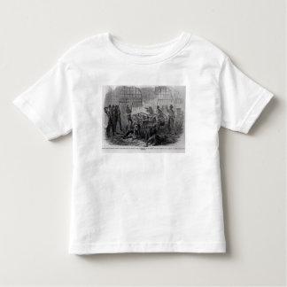 Harper's Ferry Insurrection Toddler T-Shirt