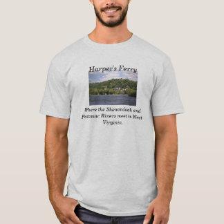 Harper's Ferry T-Shirt